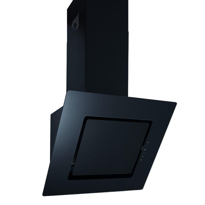065019801 ARONDO (60cm)_P