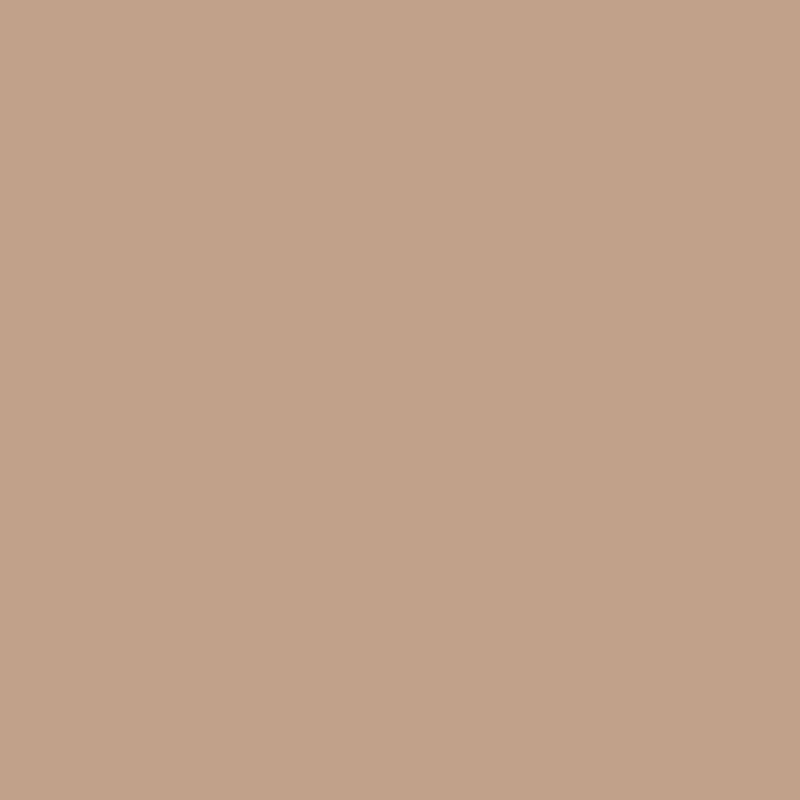 MACCHIATO – 8533