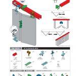 ekofold klizni sistem 1