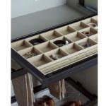kutija za nakit 1