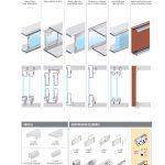 mini cabinet klizni sistem 1