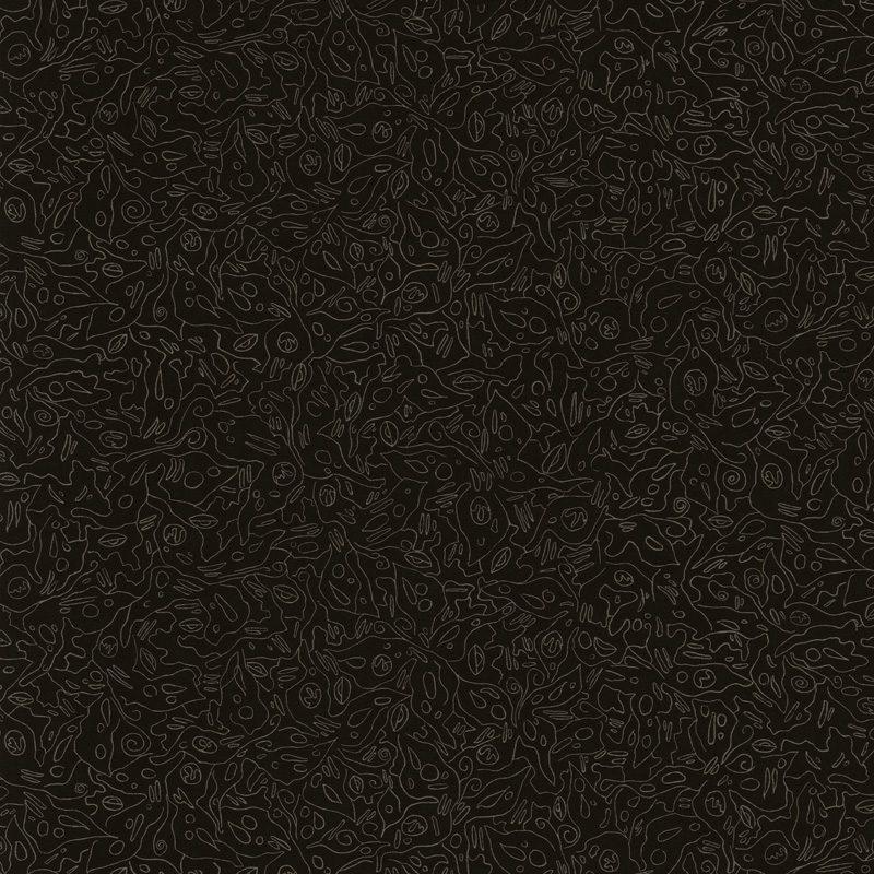 8510 sakura crna
