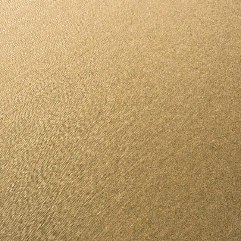 AL04 brušeno zlato