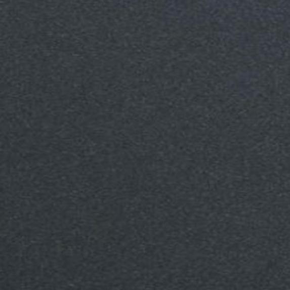 ANTRACIT-SJAJ-mdf-6045