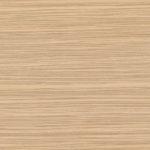 Zebrano pesak H3006