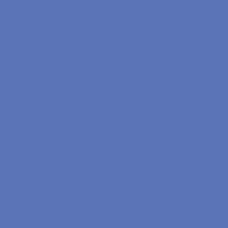 e514 plava
