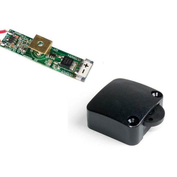 Prekidači i senzori