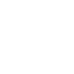 bela Visoki sjaj-mdf 6010