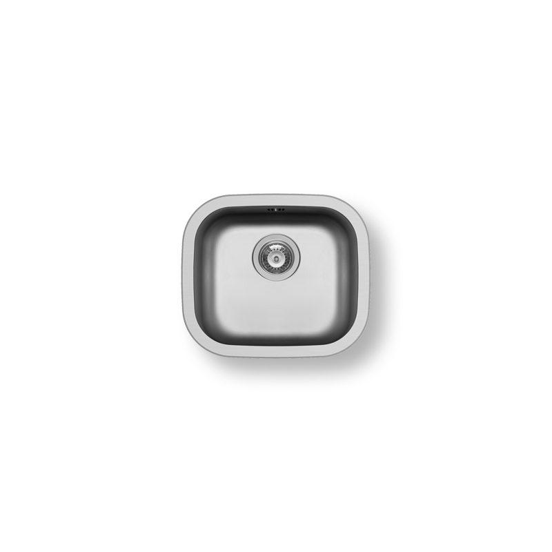 kiba square 465×405